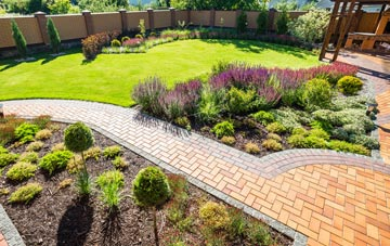 benefits of Berkhamsted garden landscaping