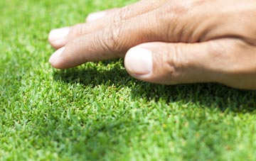 lawn care Berkhamsted, Hertfordshire