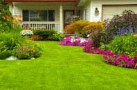 Berkhamsted garden landscaping services