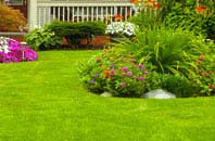 Berkhamsted lawn care service