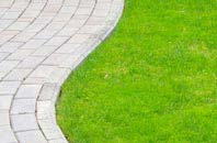 rated Hertfordshire lawn specialists